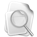 Freeware Duplicate Files